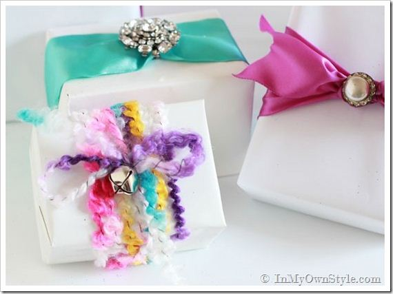 12Birthday-Presents