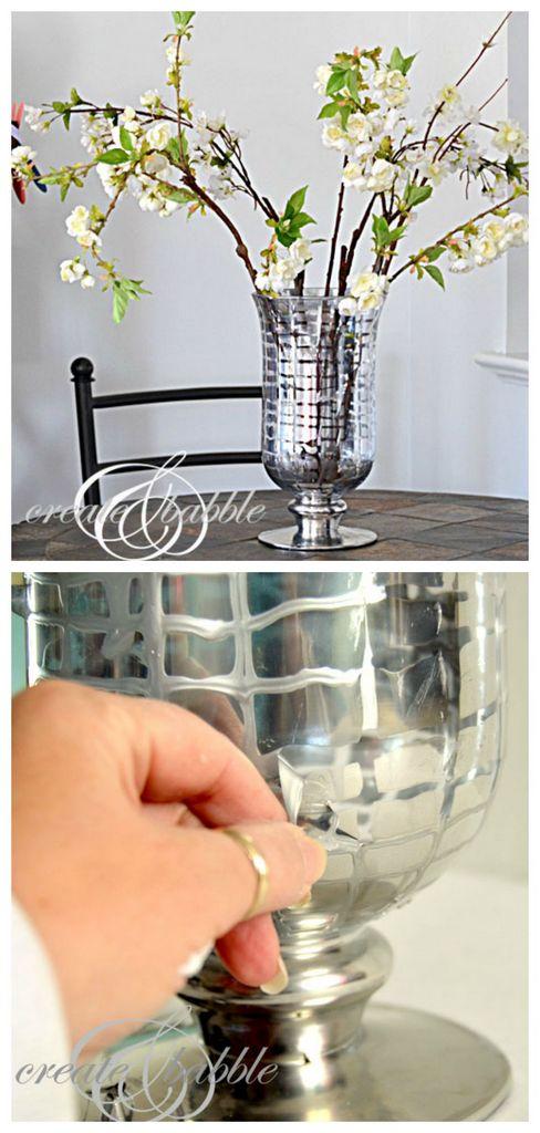 12Mercury-Glass