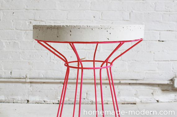 12Side-Tables