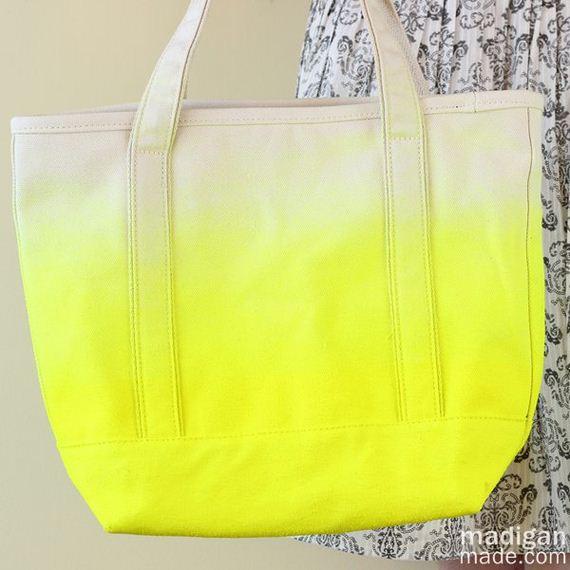 12Tote-Bags
