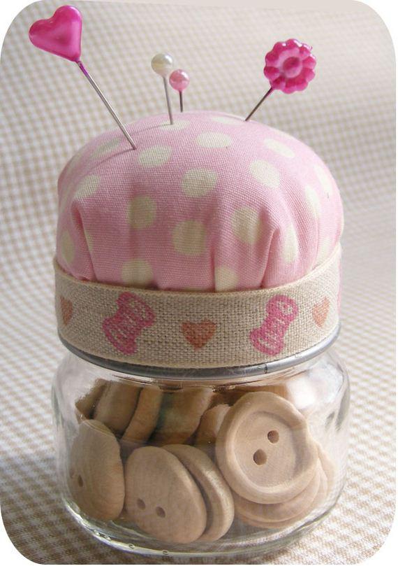13-Baby-Jars