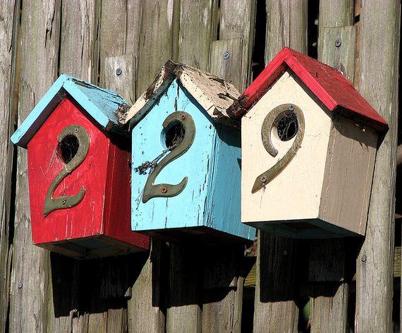 13-Make-Birdhouses