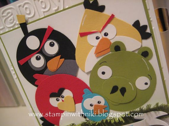 13Angry-Birds