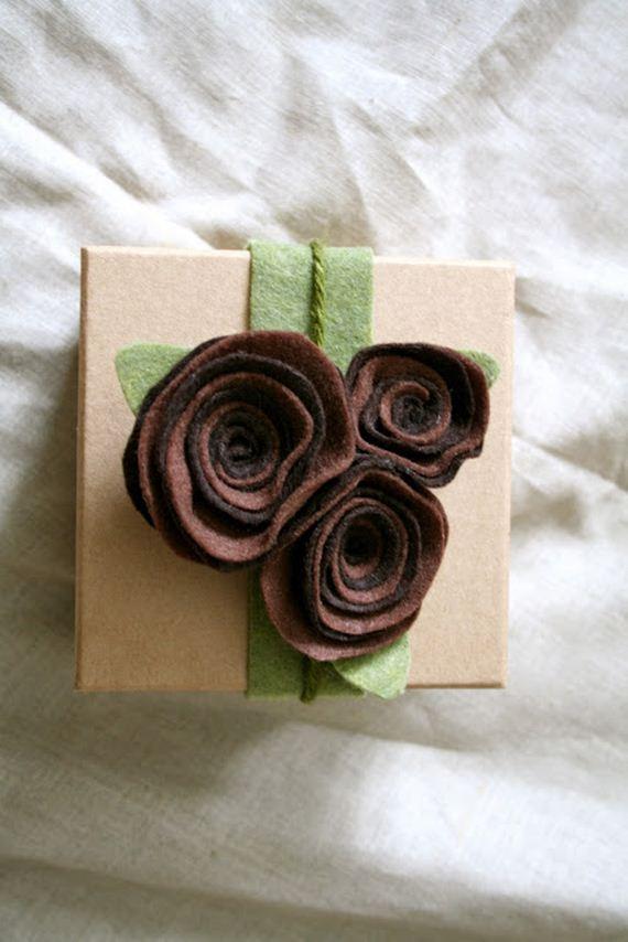 13Birthday-Presents
