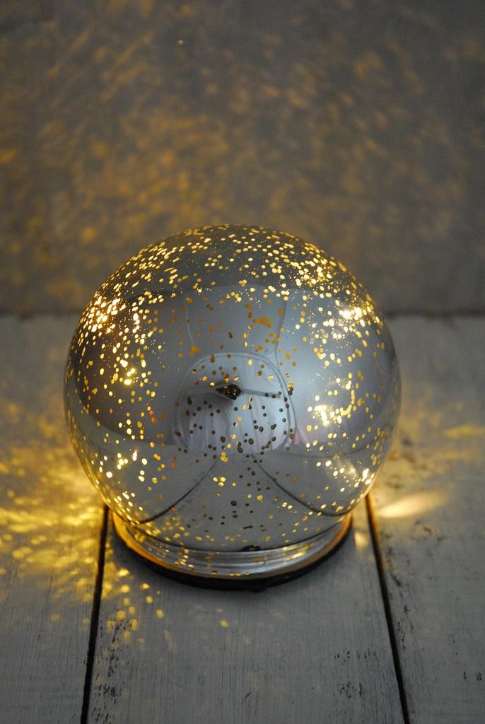 13Mercury-Glass