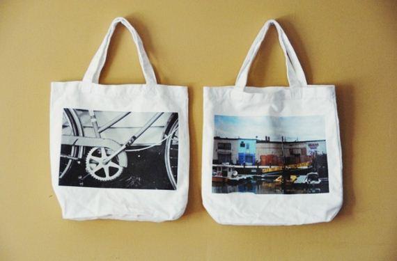 13Tote-Bags