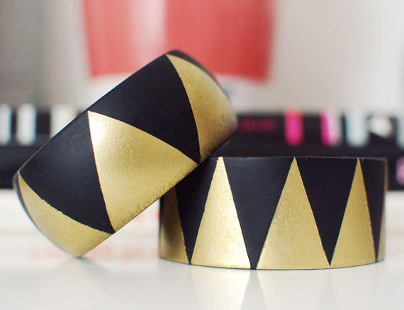 14-Make-Bracelets