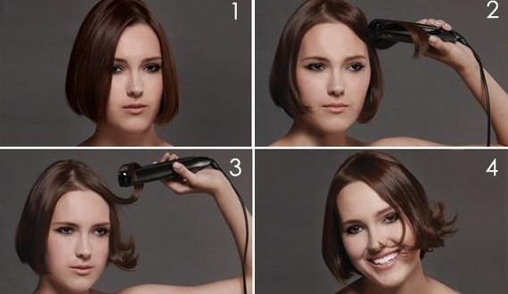 hair-hacks