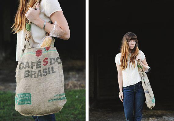 14Tote-Bags