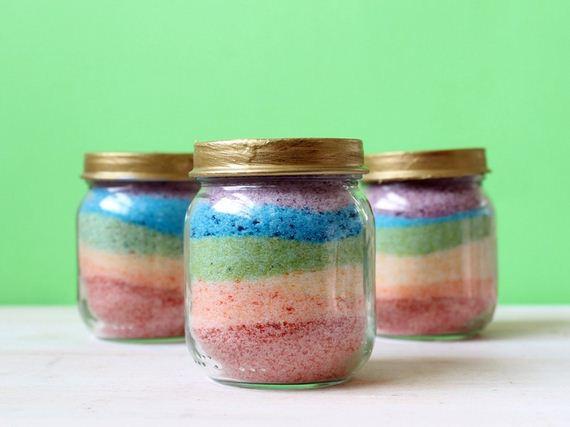 15-Baby-Jars
