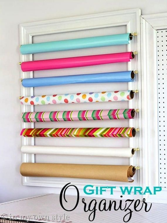 15-Gift-Wrapping-Essentials