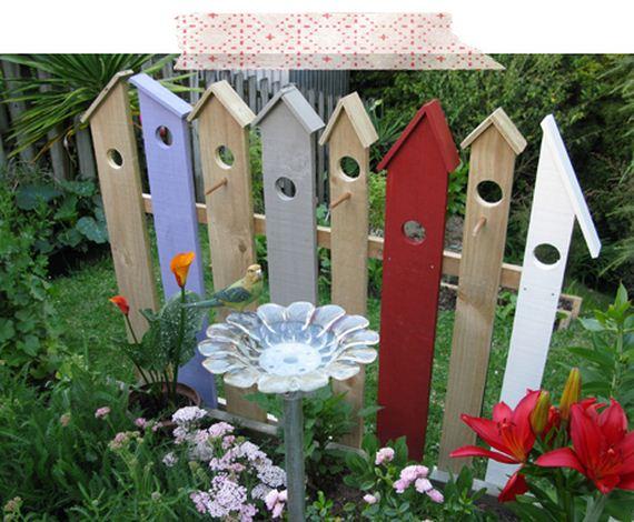 15-Make-Birdhouses