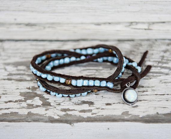 15-Make-Bracelets