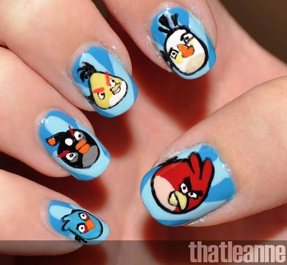 15Angry-Birds