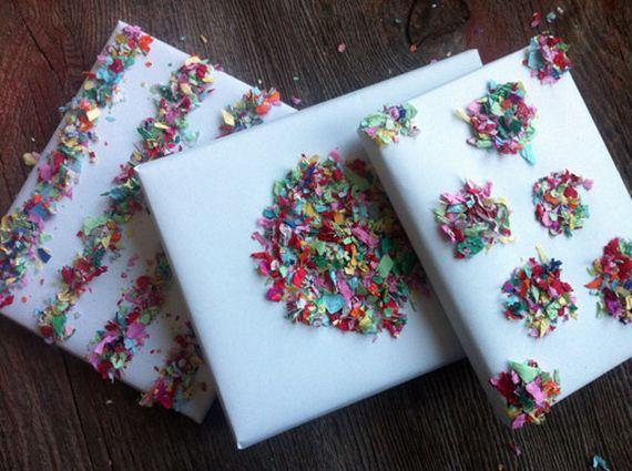 15Birthday-Presents