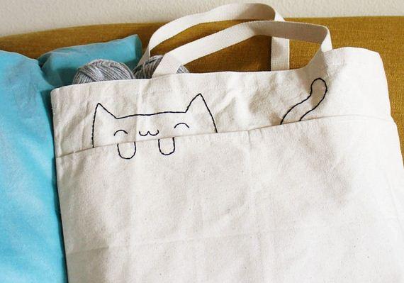 15Tote-Bags