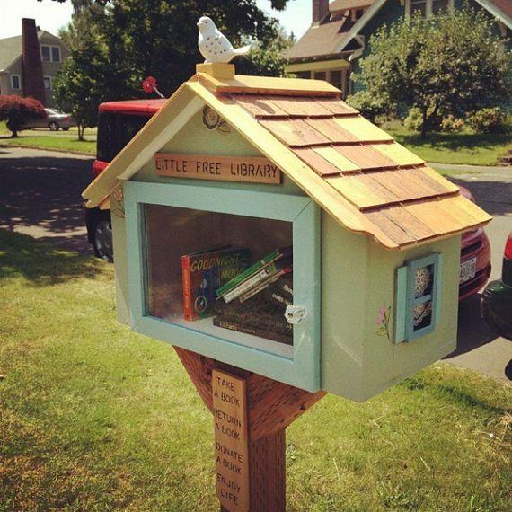 16-Make-Birdhouses