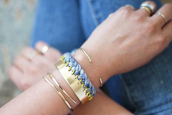 16-Make-Bracelets
