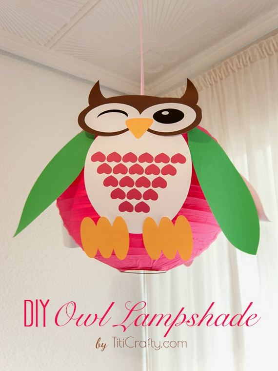 16-adorable-DIY-OWL