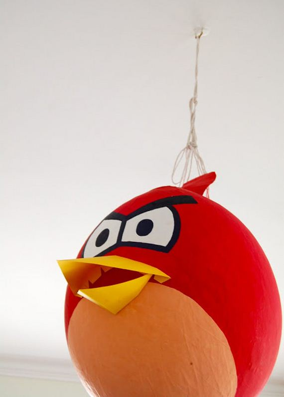 16Angry-Birds