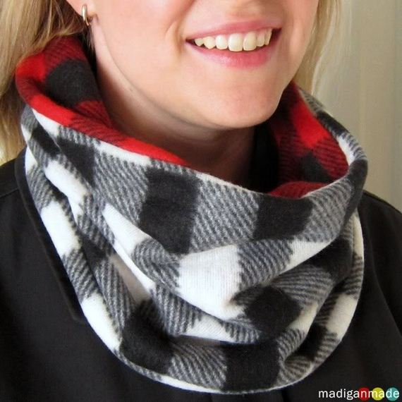 17-Scarf-Tutorials