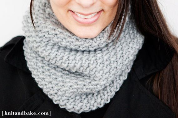 18-Scarf-Tutorials