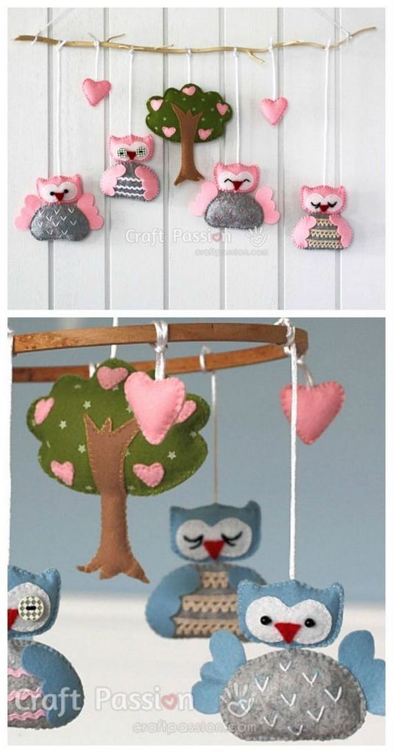 18-adorable-DIY-OWL