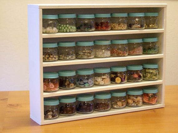19-Baby-Jars