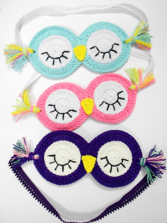19-adorable-DIY-OWL
