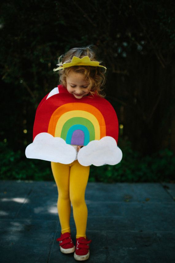 19Costumes-Little-Girls