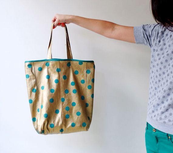 19Tote-Bags