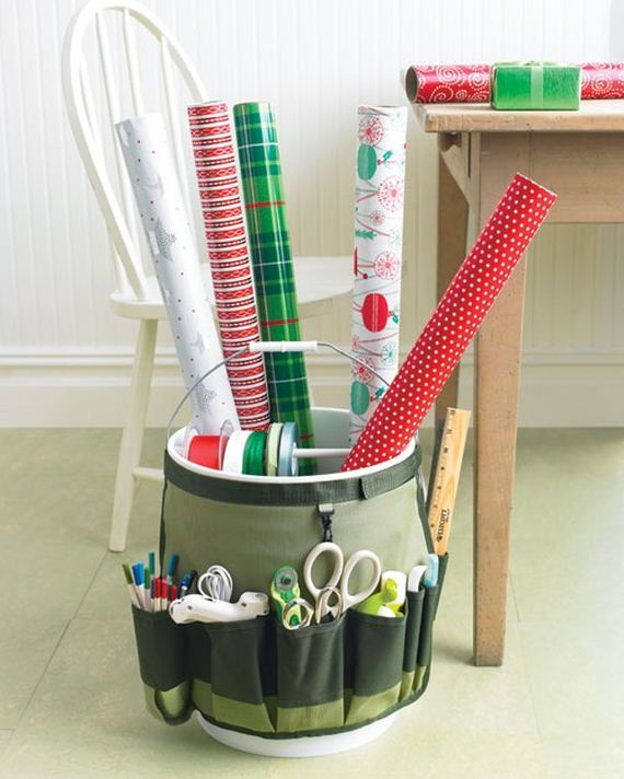 20-Gift-Wrapping-Essentials