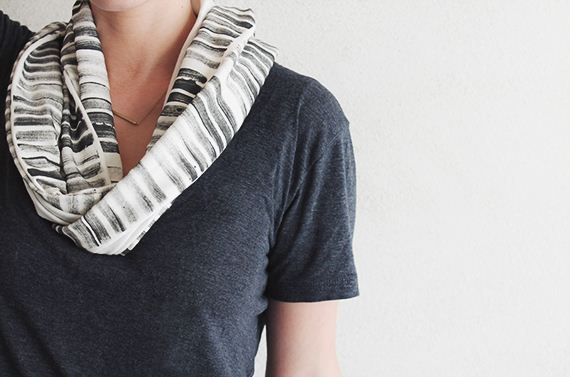 20-Scarf-Tutorials