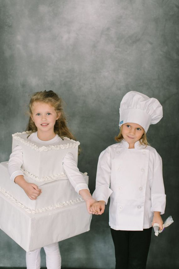 20Costumes-Little-Girls