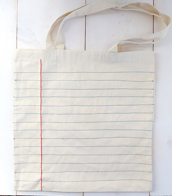 20Tote-Bags