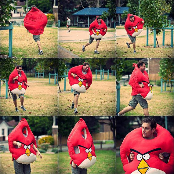 21Angry-Birds