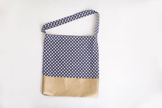 21Tote-Bags