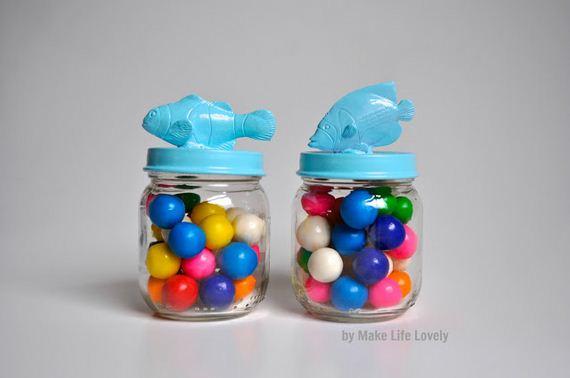 22-Baby-Jars
