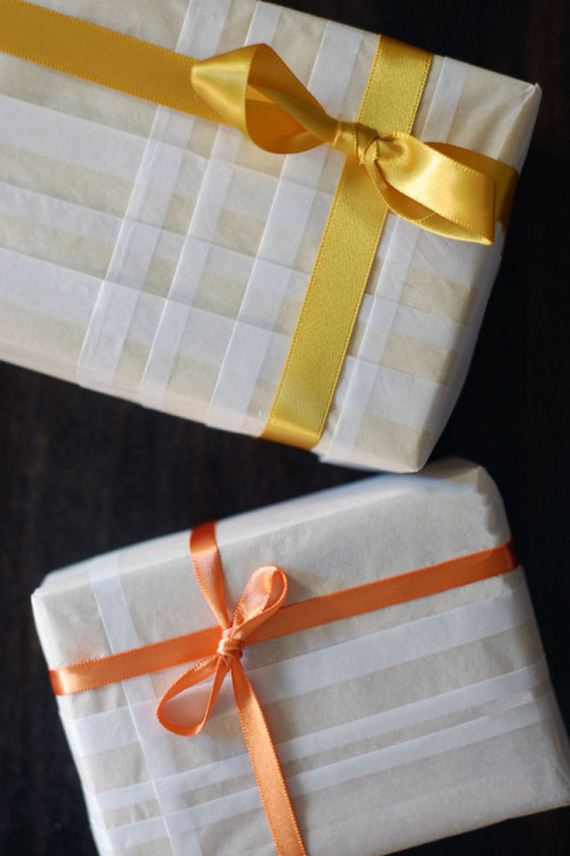 22Birthday-Presents