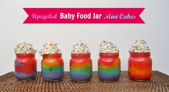23-Baby-Jars