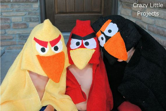 23Angry-Birds