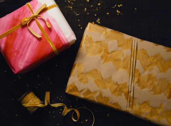 23Birthday-Presents
