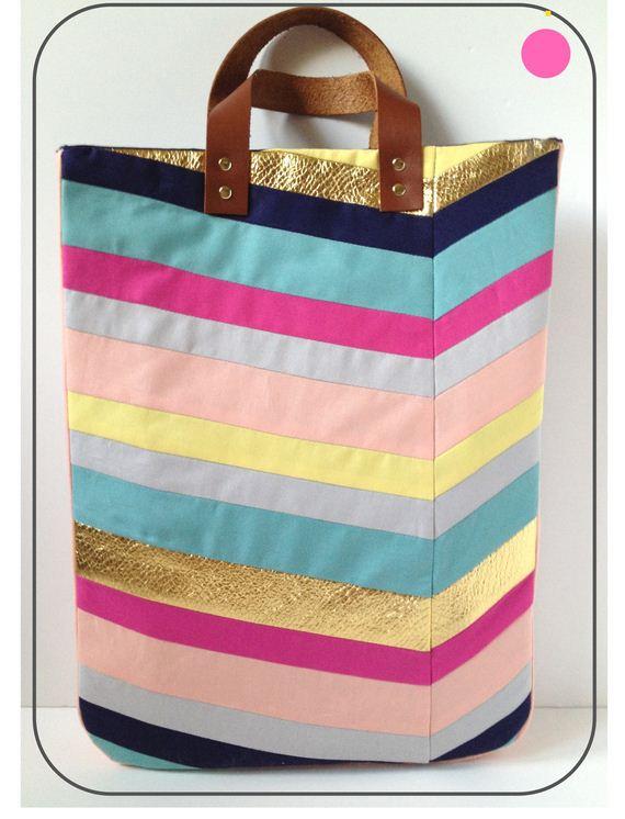 23Tote-Bags