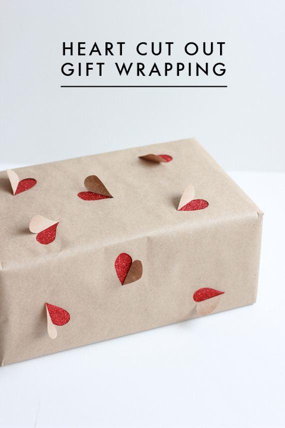 24Birthday-Presents