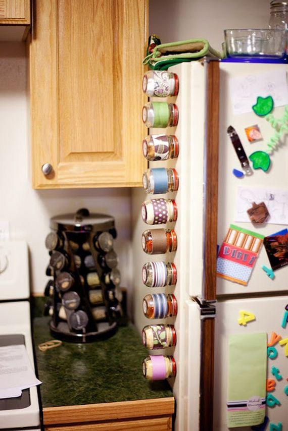 25-Baby-Jars