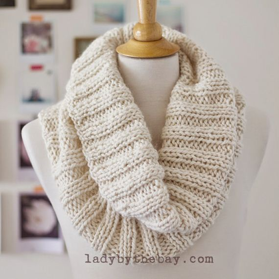 25-Scarf-Tutorials