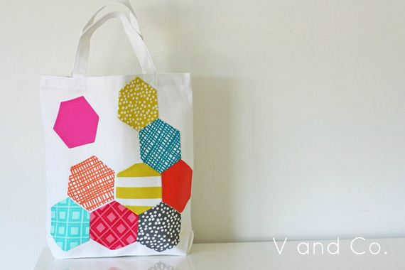25Tote-Bags