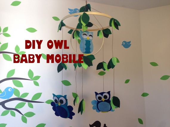 28Baby-Mobiles