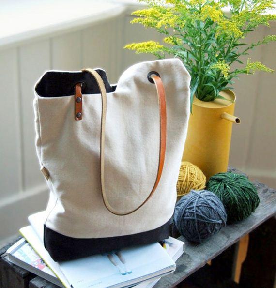 28Tote-Bags