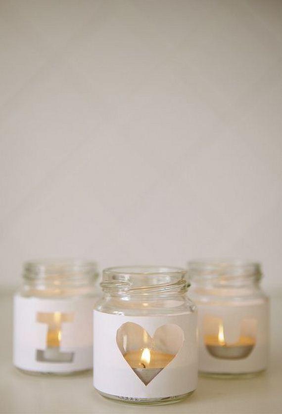 29-Baby-Jars
